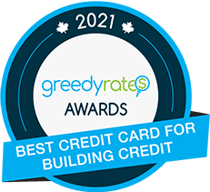 Best Credit Card for Building Credit