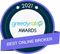 Best Online Broker