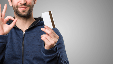 Best Credit Cards For Bad Credit In Canada 2021 Secured And Unsecured