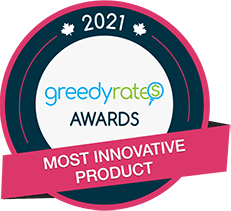 Most Innovative Product