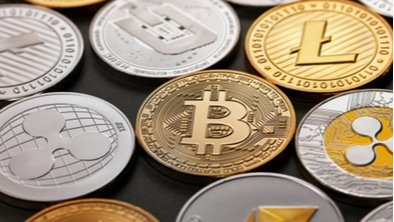 All you need to know about Crypto currency