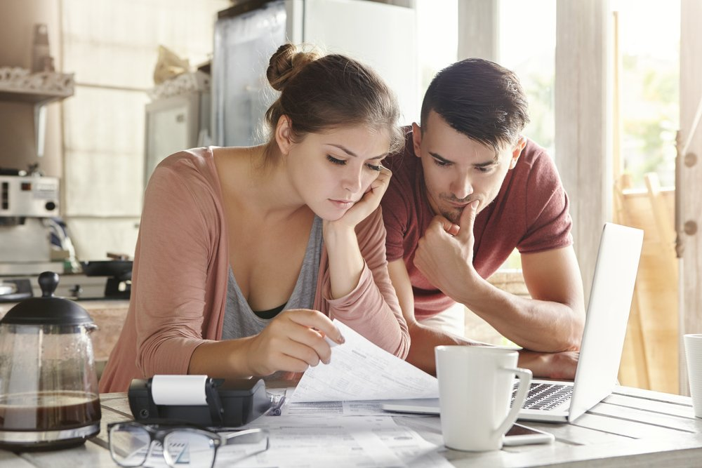 Pay Off Credit Card Debt With a Personal Loan