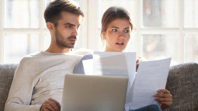Best Emergency Loans for Bad Credit
