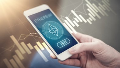 Canada Approves Ethereum ETF