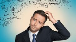 Navigate Unemployment Canada