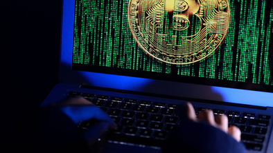 How to Protect Yourself From Cryptocurrency Fraud