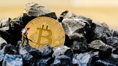 How Does Bitcoin Mining Work? | GreedyRates.ca