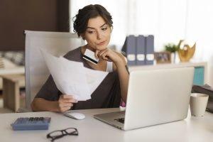 Prepaid Card Pay Bills