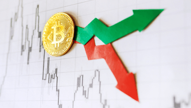 How to Make Money When Bitcoin is Decreasing