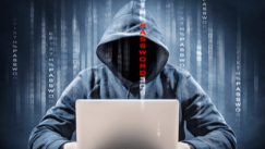What to Do If You've Fallen Victim to Identity Theft
