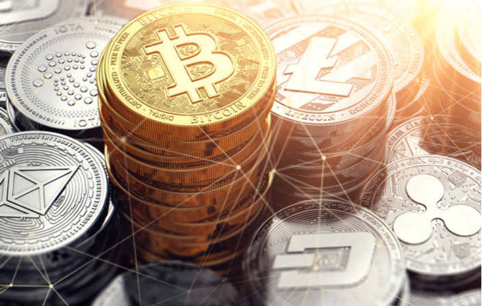 Will Cryptocurrency Replace Money